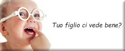Oculista a Catania Carmelita Musumeci