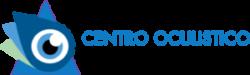 Centro Oculistico Diagnostico e Ortottico Dottoressa Carmelita Musumeci Catania e Provincia